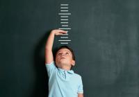 La chiropraxie pour les enfants: grandir aligné pour une pleine santé