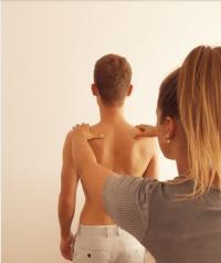 Pour quelles raisons venir consulter au Centre Chiropratique Paris 11 ?